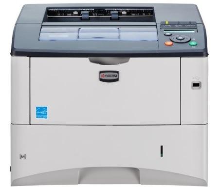 Kyocera Mita FS-2020D
