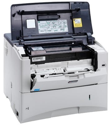 Kyocera FS-2020D Supplies and Parts (All)