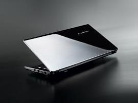 Averatec_netbook