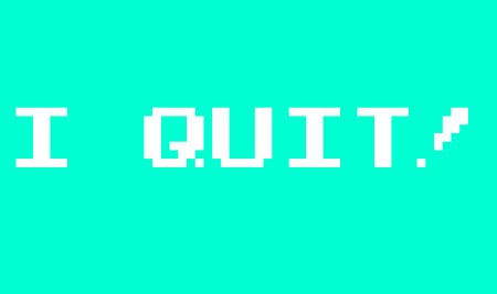 Resignation_videogame_02