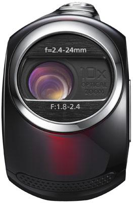 Samsung_C14_camcorder_01