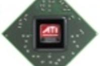 Radeon 4770 - RV740