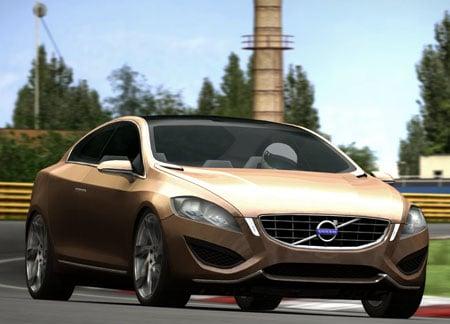 Volvo_videogame_01
