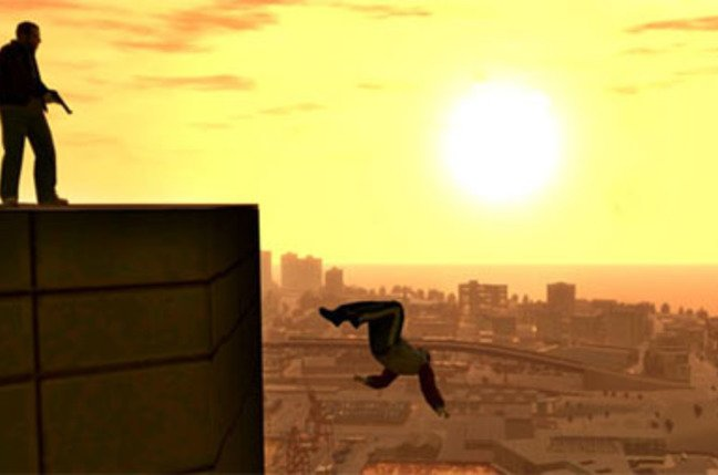 GTA_screenshot
