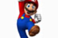 Mario_SM