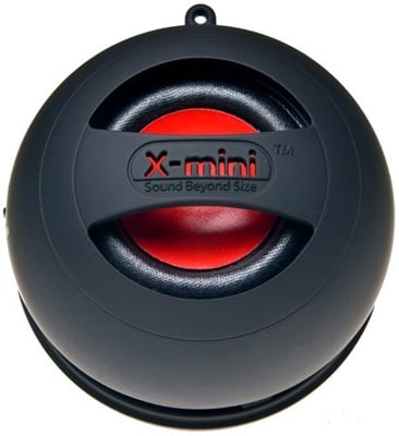 XM-I X-mini II