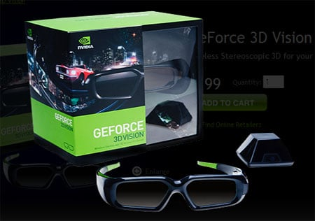 Nvidia_geforce_3d_vision_kit