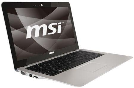 MSI_X340_01