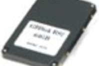 TDK SDGA2 SSD