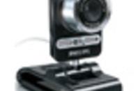 Philips SPC1330NC