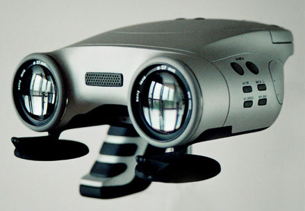 3D_Bray_camcorder_03