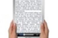 Apple Kindle killer