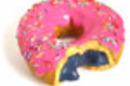 doughnut_SM