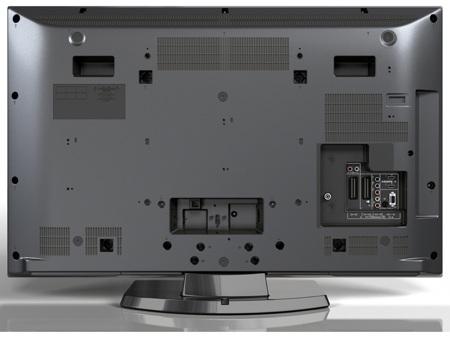 Sony Bravia KDL-37S5500
