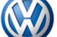 VW_logo_SM