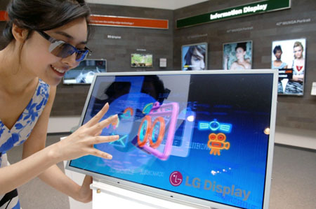 LG_super_bright_3D_LCD