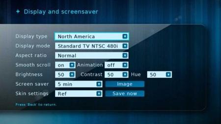 Netgear EVA9150 Digital Entertainer Elite