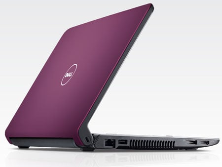 Drivers: Dell Studio 1440 Notebook nVidia GeForce 9400M G Display