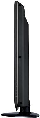 LG 42LF7700