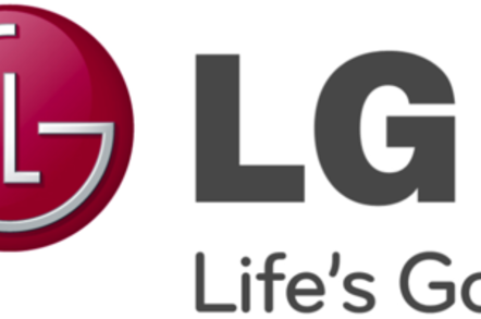LG ramps up fabless chip plans - report • The Register