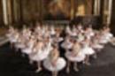 Swan_Lake_3D_SM