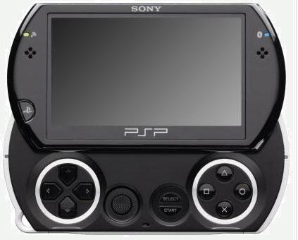 PSP_GO_01
