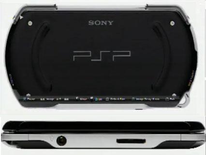 PSP_GO_03