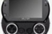 PSP_GO_SM