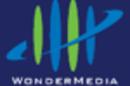 WonderMedia