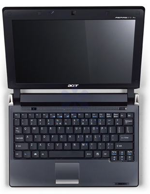 Acer Aspire One 531 Pro