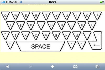 Crocodile_keyboard_iphone_002