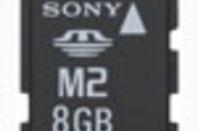 Sony_ericsson_M2_SM