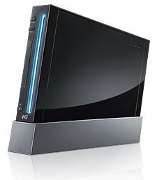 Wii_black