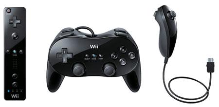 Wii_black_02