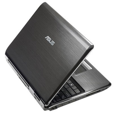 Asus_surface