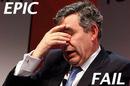 Gordo: EPIC FAIL