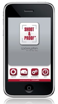 Shoot_and_proof