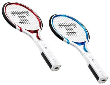 Thrustmaster_tennis_wii