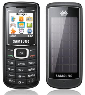 Samsung_Crest_Solar_01