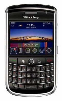 BlackBerry_Tour