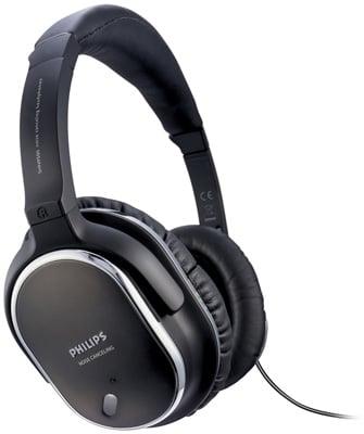 Philips SHN9500D