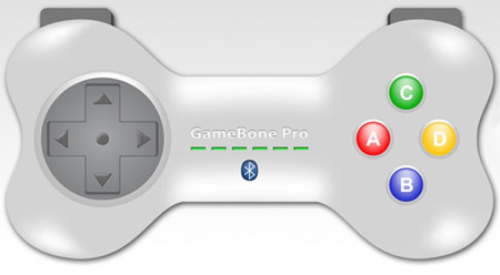 GameBone_Pro_01
