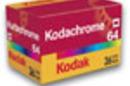 Kodak_Kodachrome_SM