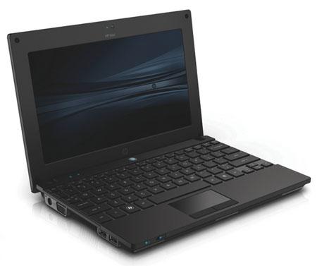 HP_Mini_5101_02