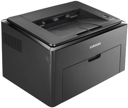 driver pour imprimante samsung ml-1640