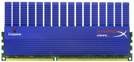 Kingston KHX DDR3