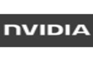 Nvidia launches Nsight CUDA dev tools into Eclipse • The