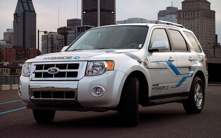 Ford_escape_plugin_hybrid