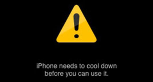 iphone_3gs_temp_warning