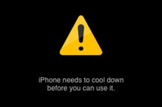 iphone_3gs_temp_warning